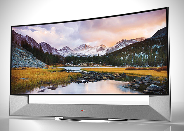 LG-105-Inch-Curved-Ultra-HD-TV