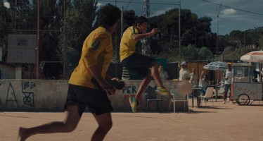 nike-football-dare-to-be-brasilian