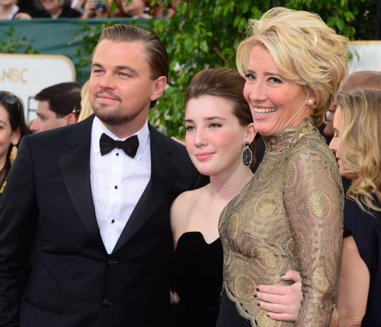 2014 Golden Globe Odulleri - 030