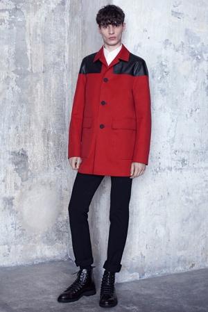 Dior-Homme-Sonbahar-2014-Koleksiyonu-03