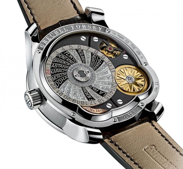 Gruebel-Forsey-GMT-Platinum-04
