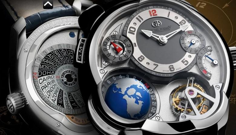 Gruebel-Forsey-GMT-Platinum-05