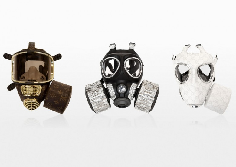 gasmask_studio_diddo_collection_o_900