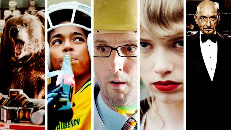 Superbowl-2014-Butun-Reklamlar