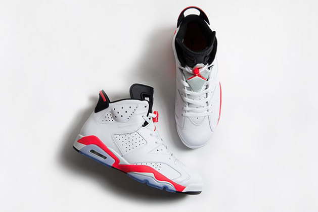 air-jordan-6-retro-white-infrared-1