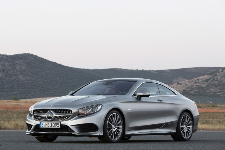 mercedes-benz-2015-s-class-coupe-01