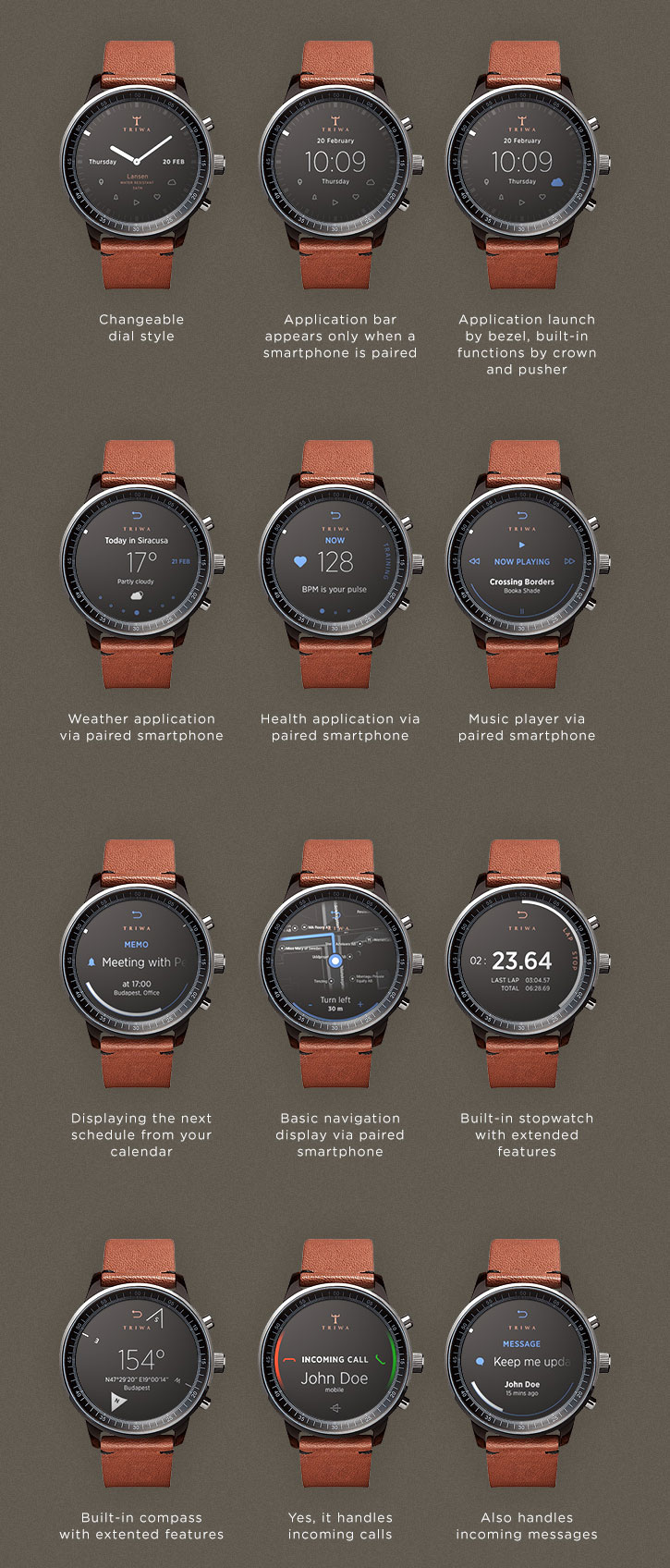 smartwatch-design