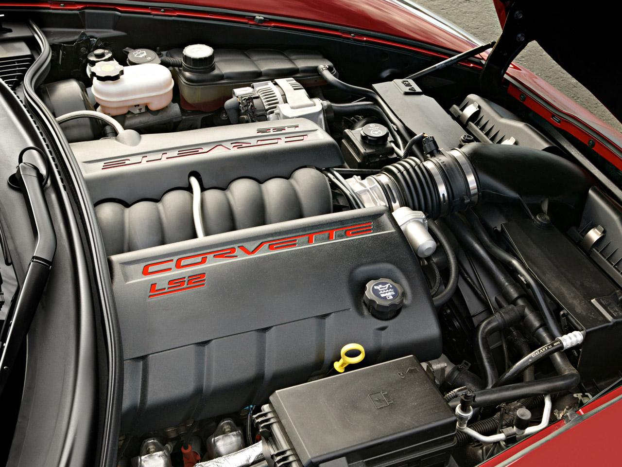 2005-Chevrolet-Corvette-C6-engine-1280x960.jpg ...
