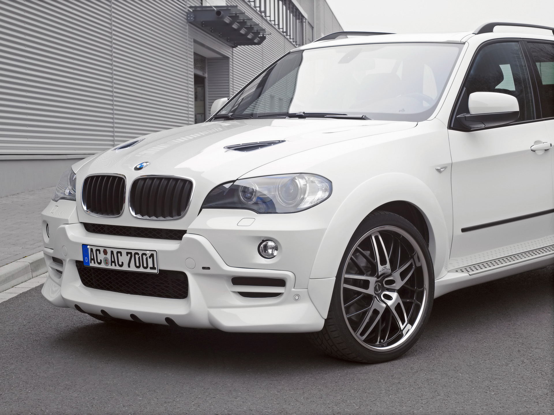 2008 ac schnitzer bmw x5 falcon image collections hd cars wallpaper 2008 ac schnitzer bmw x5 falcon choice image hd cars wallpaper 2008 ac schnitzer bmw x5 vanachro Gallery