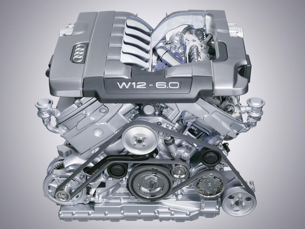 Audi A8 Engine Diagram Wiring Library S8 Fuse Box Location A8l 6 Quattro Cutaway 1280x960