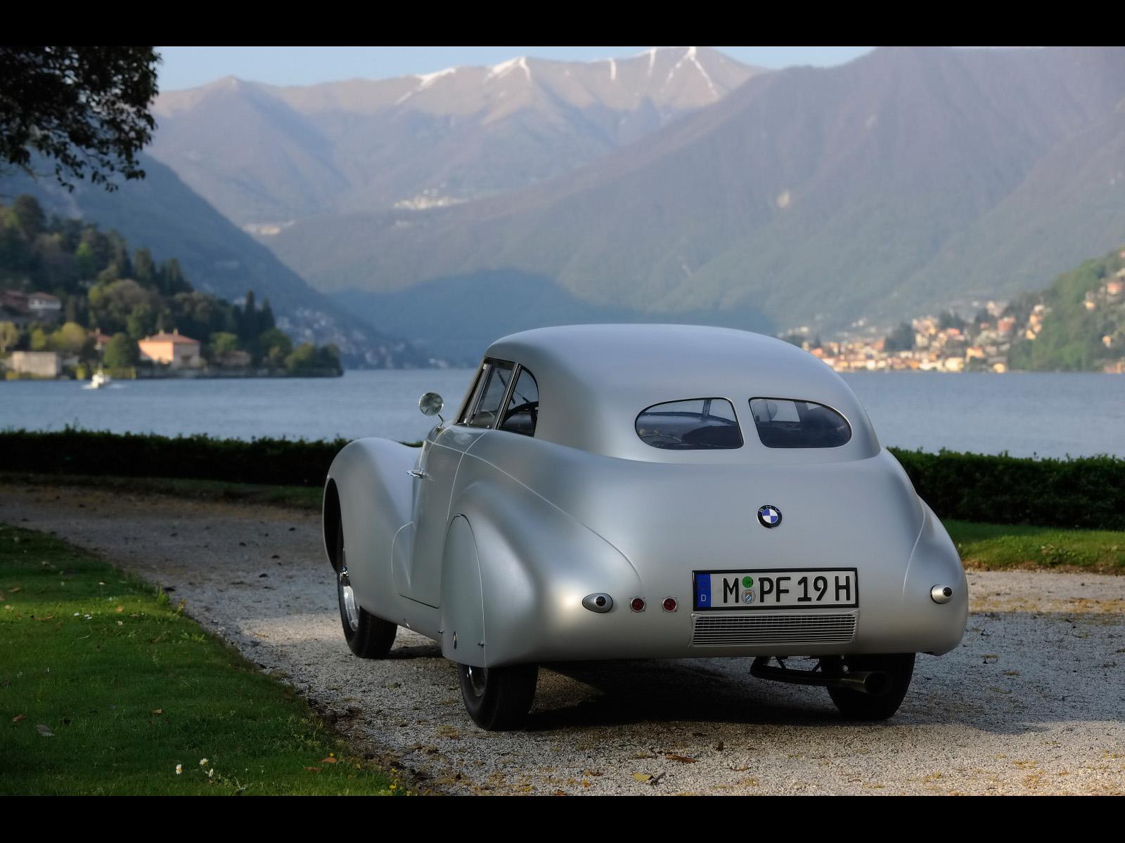 Index of /wp-content/uploads/arabaresimleri/bmw/bmw-328-kamm-coupe-1940