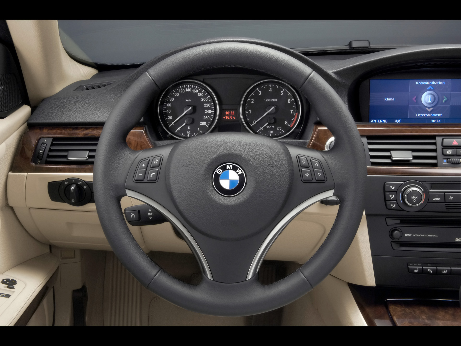 index of wp content uploads arabaresimleri bmw bmw 335i coupe 2007 07 BMW 335I Turbo Replacement 2007 bmw 335i coupe steering wheel and dials 1920x1440 jpg