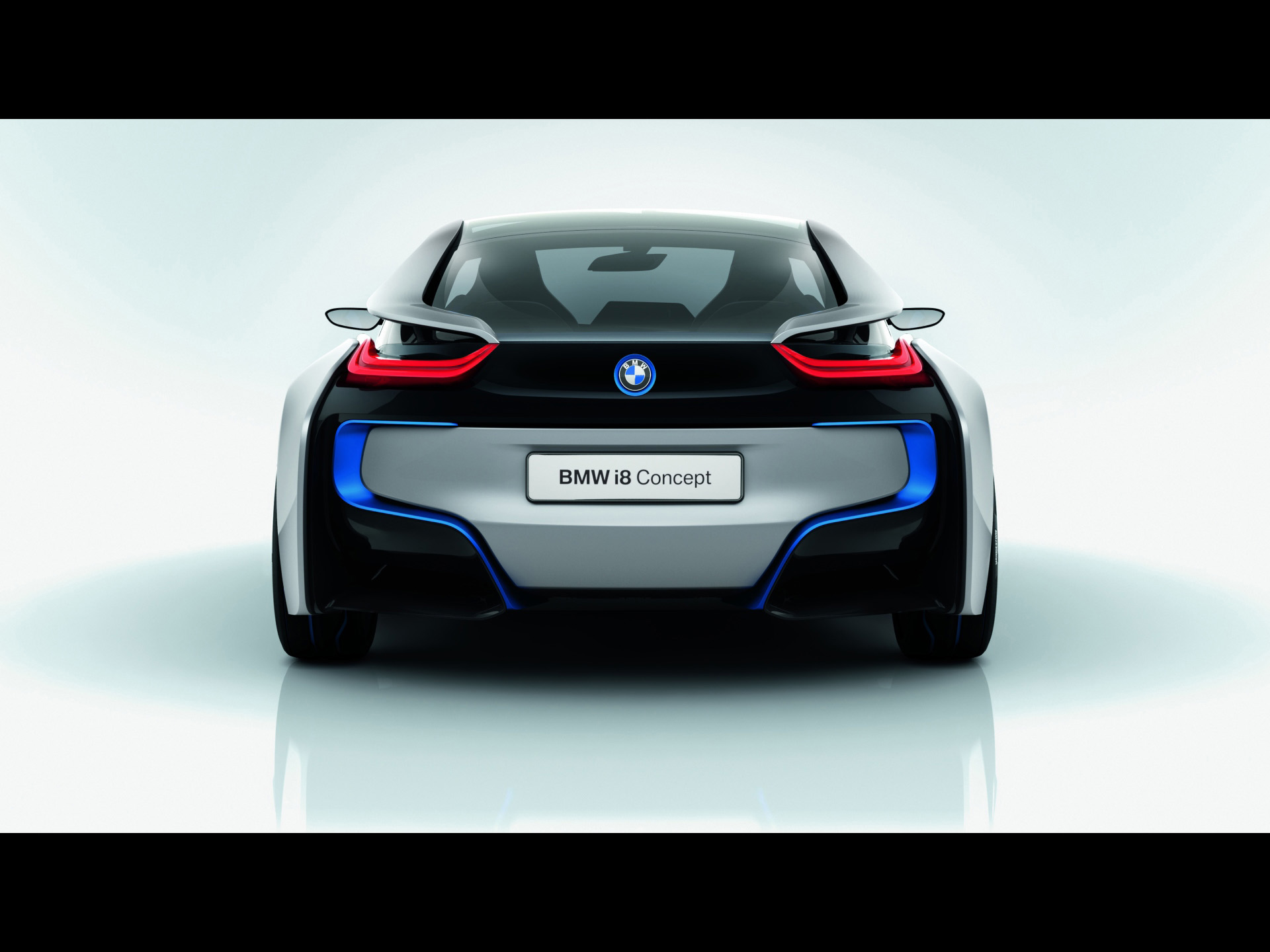 Index of /wp-content/uploads/arabaresimleri/bmw/bmw-i8-concept-2011