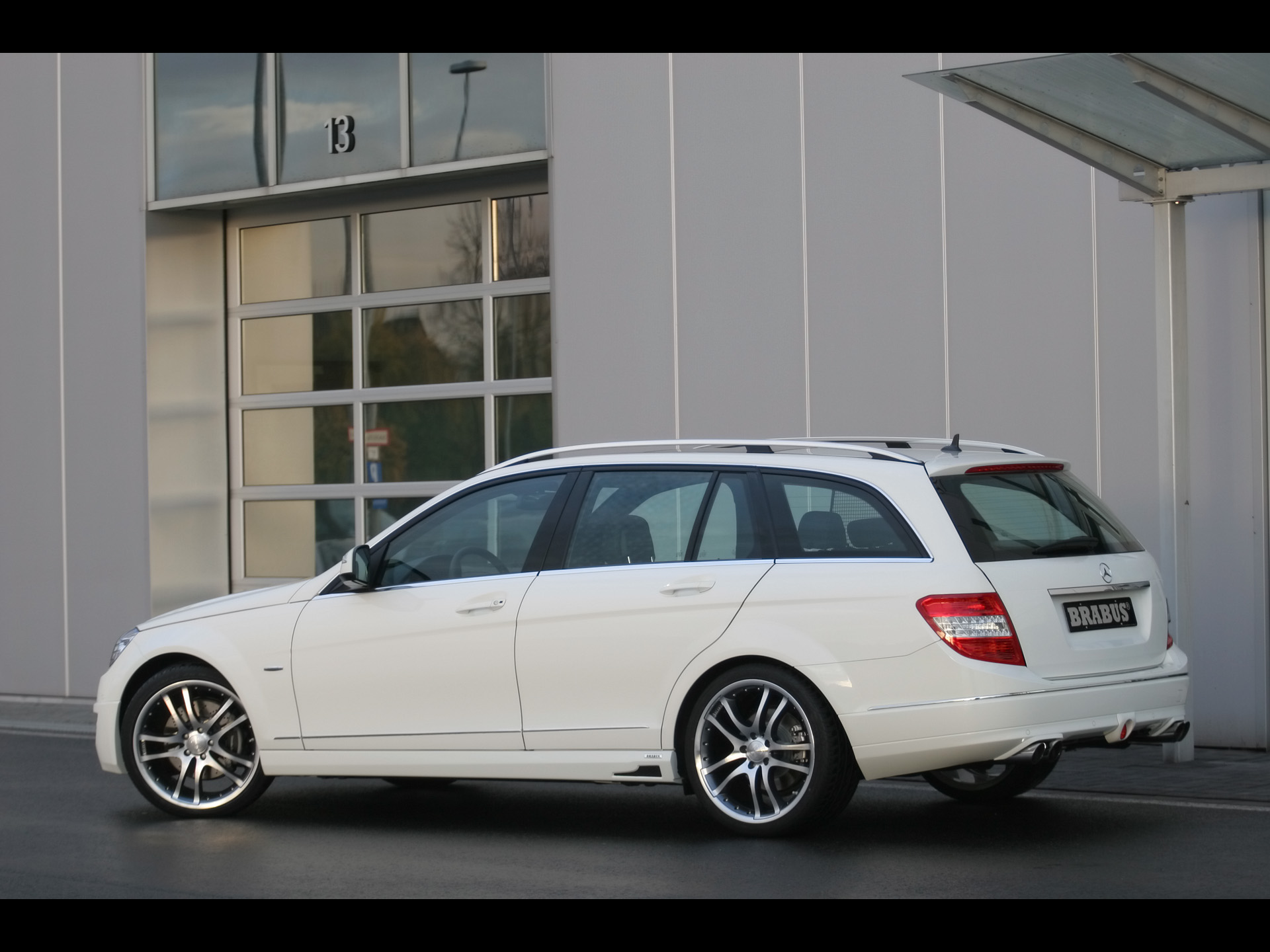 elegance wallpaper htm speed mercedes rear angle cdi c benz estate class klm
