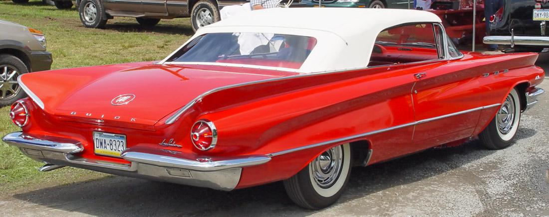 1960 Buick Lesabre Wiring Diagram Diagramrh70tempoturnde: 1960 Buick Lesabre Wiring Diagram At Gmaili.net
