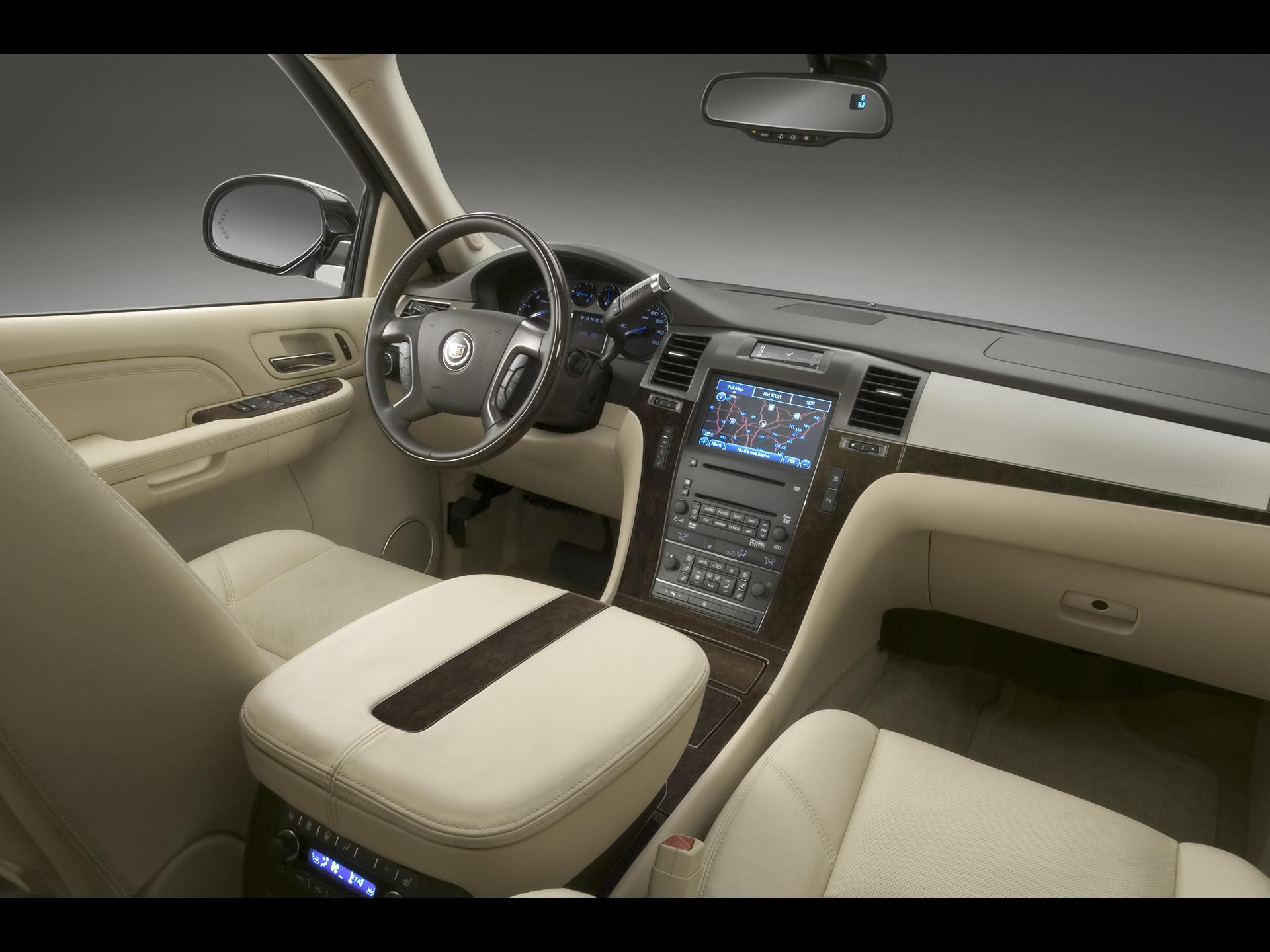 Index Of Wp Content Uploads Arabaresimleri Cadillac 2008 Silverado Power Seat Wiring Diagram Escalade Dashboard 1920x1440