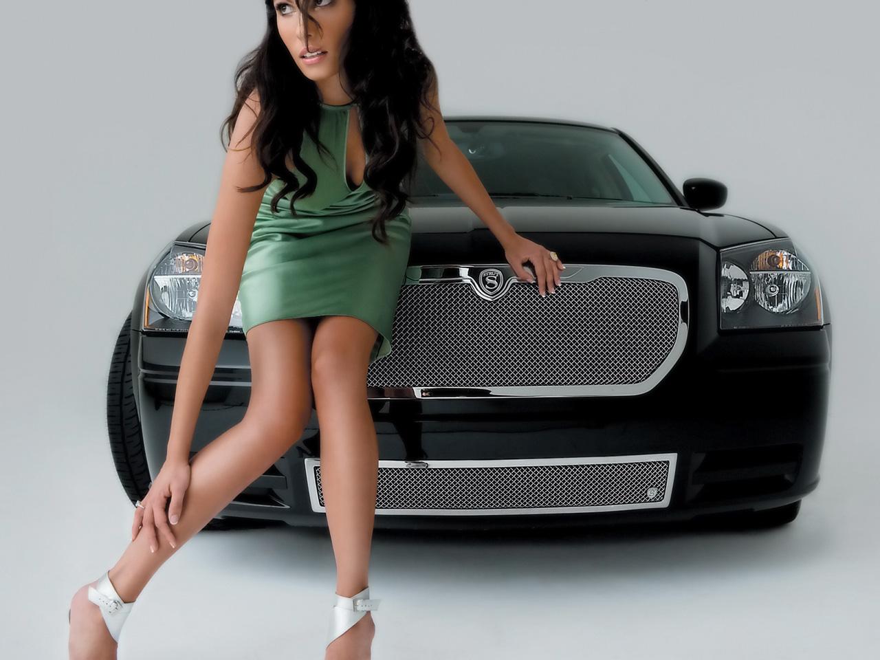 STRUT-Dodge-Magnum-Atlanta-Front-Model-2-1280x960.jpg ... & Index of /wp-content/uploads/arabaresimleri/strut/strut-dodge-magnum ...